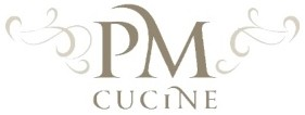 PMcucine